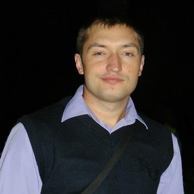 Иван Зубков