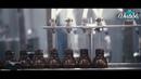 Производственная линия жидкостей Vertex