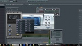 HOW TO Make A Nice Guitar Riff FL Studio