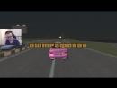 BMW M5 E60 vs FORD FOCUS 3 - ЧТО ЛУЧШЕ! (CRMP _ GTA-RP)