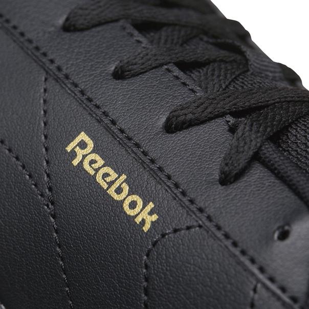 Кроссовки Reebok Royal Complete image 8
