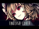 ♫ Touhou Project - U.N. Owen was Her? [COVER]