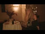 Mix Pop Latino 2018 - Maluma, Bad Bunny, Yandel, Shakira, Flo Rida, Daddy Yankee, Nicky Jam, CNCO_(VIDEOMEGA.RU)