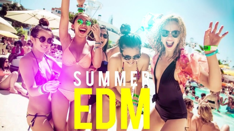 Best Remixes Of Popular Songs 2018 Best EDM Party Club Dance New Hits 2018 Mix by Mr Lumoss