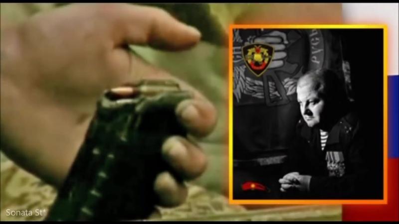М.Муромов - Боевым награждается Орденом.