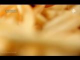 Тайны Чапман - Не ешь меня [31/08/2018, Документальный, SATRip]