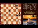 Brilliant Chess Games : Chessgames best of the best Chess Games - the 1950s - Part 5 of 5