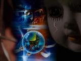 Кошмар на улице Вязов 5 Дитя Сна (A Nightmare on Elm Street The Dream Child 1989)