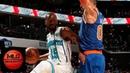New York Knicks vs Charlotte Hornets Full Game Highlights 12.14.2018, NBA Season