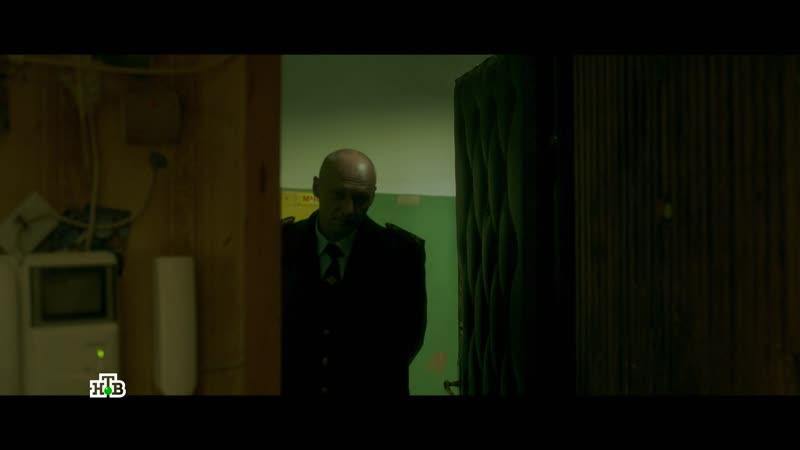 Vozmezdie.(07.seriya.iz.10).2018.WEB-DL.(1080p).Nikolspup