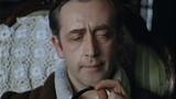 Шерлок Холмс и доктор Ватсон - Знакомство (1979) СССР