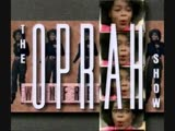 Oprah Winfrey - Opening Credits With Bumper &amp Theme (1989-93) - By Quincy Jones INC. LTD.