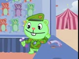Happy Tree Friends - Friday the 13th.mp4