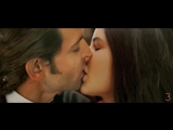 Katrina_Kaif_s_all_KISSES_with_Hrithik_Roshan!