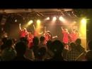 SAKA-SAMA @ 大塚Hearts 17/09/2018 1