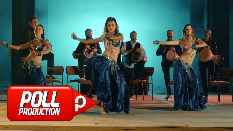 Harem Ft. İbrahim Tatlıses - Kop Gel Günahlarından - (Official Video)