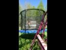 Video-c03561bafd01ef1d738b86c17da8d01d-V