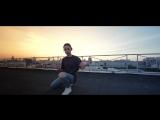 Нежность - Ассаи Choreography by Dasha Kravchuk (Катя)