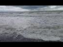 Анапа 2018 сентябрь Высокий берег,пляж