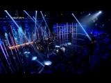 ВЕРНЁМ 2008 - РУССКИЙ РОК 10 ЛЕТ НАЗАД - НАЧАЛО КОНЦА _ ЗБВ#7