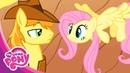 Мультики Дружба - это чудо про Пони - Яблоки раздора