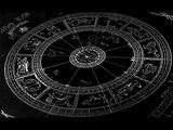 Беседы с астрологом по средам. Олег Боровик (02.05.2018)