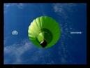 Рекламный блок НТВ, 2003 0