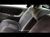 Обзор Renault Laguna 1 за 90 евро