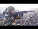 [v- Смирнов (батальон Ангел) - Прости. Лучший клип Новороссии.mp4