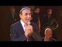 Uzbek song Узбекская песня Шерали Жураев Навосибирда Тарк айлама