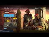 Tom Clancy's Rainbow Six Siege    стрим  С     BANG LIVE   ! !!!!!!!