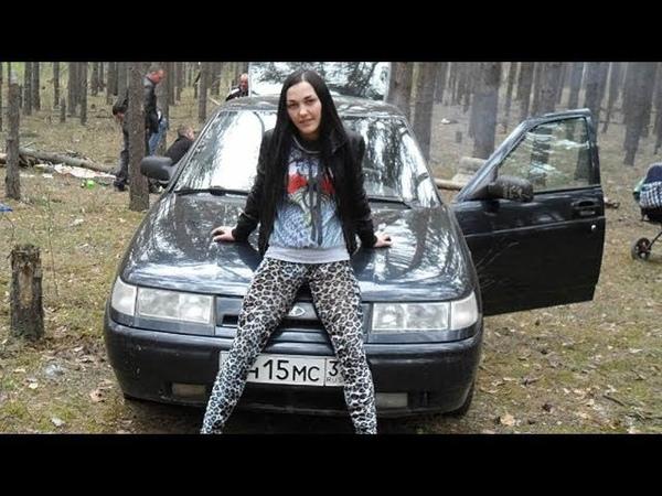 Таксистка о работе в Яндекс такси