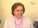 Новости Одессы 05.11.2018