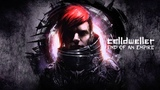 Celldweller - Precious One - Alternative, Electronic, Industrial, Metal, Rock