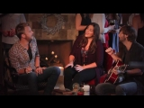 Lady Antebellum - Heart Break Creators Edit Blacksalt Media