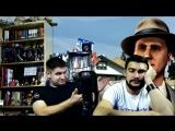 Детективный стрим - L.A. Noire