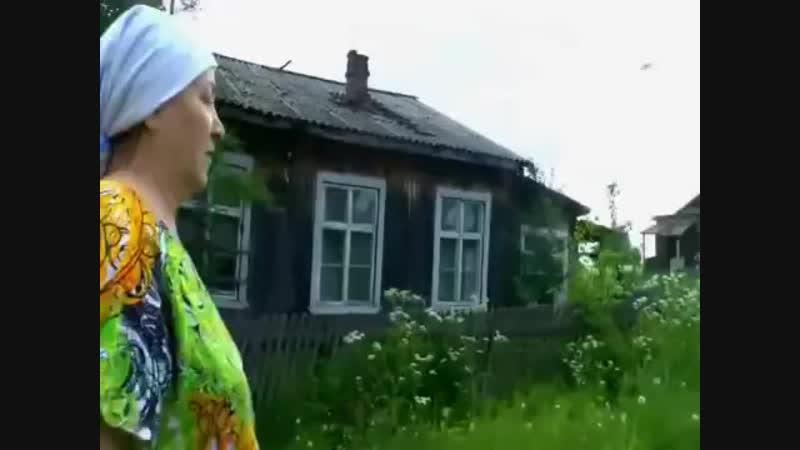 M.ok.ru - video(1).mp4