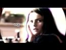 Scream   brooke   Skins   Effy Stonem   American Horror Story   teotfw vine