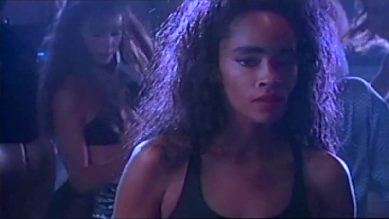 Jody Watley - Don't You Want Me (12 Inch Mix - 1987) HD 720p