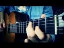 Cancion del Mariachi (Desperado) - Mariano Franco