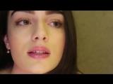 Анна Егоян - Мои глаза в тебя не влюблены...