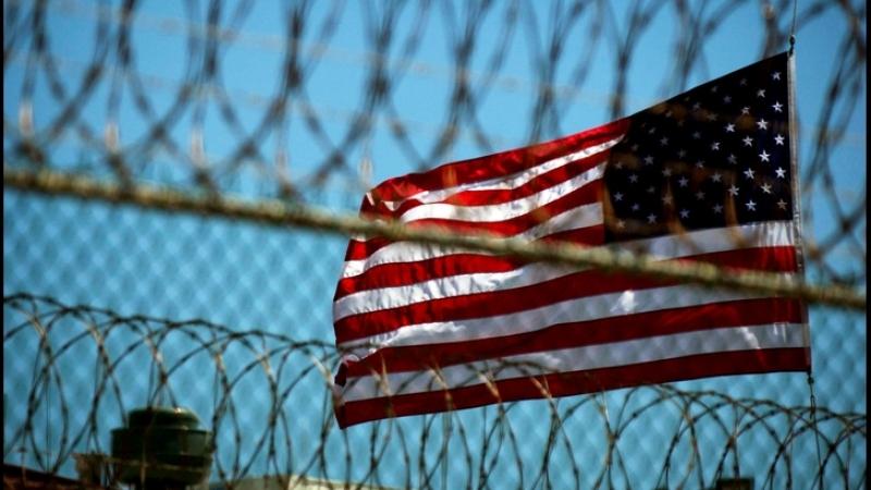 Спецслужбы США оказывают психологическое давление на Марию Бутину