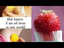 Creative Beauty Hacks You Have To SEE to BELIEVE 8