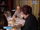 Ушла из жизни супруга первого Президента Татарстана Сакина Шаймиева
