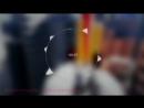 Флуффи ФЕЙС И ИВАНГАЙ ДРАКА НА VK FEST МАРЬЯНА РО СПЕЛА НОВУЮ ПЕСНЮ НА ЯПОНСКОМ ЯЗЫКЕ