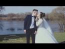 21 апреля Анна и Александр