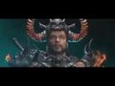 Shahrukh khan New Movie Trailer 2018 Superhit Movie 1