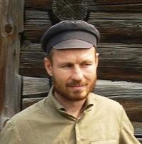 Константин Александров