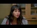 Студентка.1988.(Франция, Италия. фильм- мелодрама, комедия)