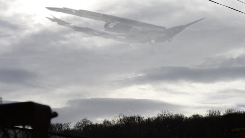 своим глазам не верю,что существуют такие огромные пришельцев нло в сша